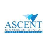 Ascent Brand Communications Pvt Ltd