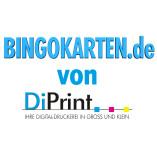 Druckerei DiPrint