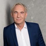 Dr. Thomas Lorentzen