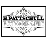 Foto-Pattschull