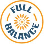 Full Balance GmbH