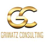 Griwatz Consulting