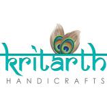 Kritarth Handicrafts