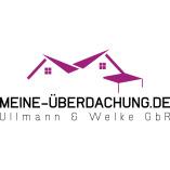 Meine-Überdachung.de - Ullmann & Welke GbR