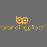 Branding Pilots