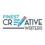 Finest Creative Writers