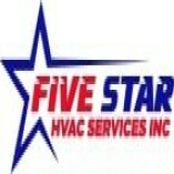FiveStarHVACServices