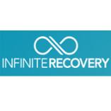 Infinite Recovery