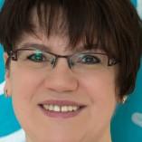 Astrid Krimmel