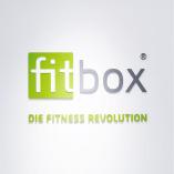 fitbox Hamburg Wandsbek