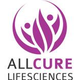 Allcure Lifesciences