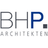 Architekten BHP.
