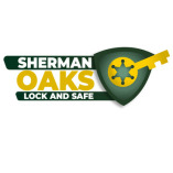 Sherman Oaks Lock And Safe