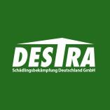 Destra Berlin