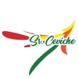Sr. Ceviche Pembroke Pines
