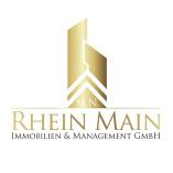 M.N. Rhein Main Immobilien & Management GmbH