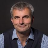 Thomas Franck Immobilien