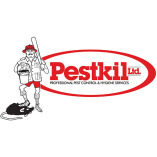 Pestkil Ltd.