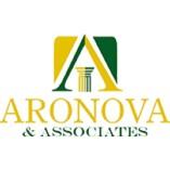 Aronova & Associates