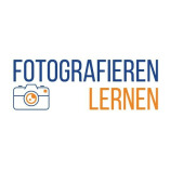 FotografierenLernen.net