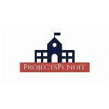 Project Pundit