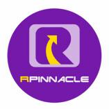 rpinnacle