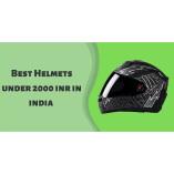 Best Helmets under 2000