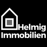 Michél Helmig