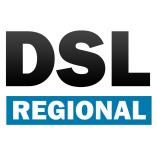 DSLregional