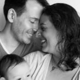 Familienwerkstatt Online