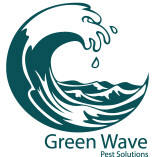 Green Wave Pest Solutions Of Henderson NV