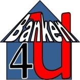 Banken4U - Ilonka Karras