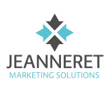 Jeanneret Business Solutions GmbH