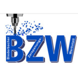BZW CNC-Frästechnik
