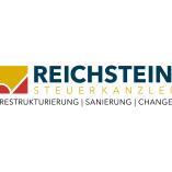 Reichstein Steuerkanzlei