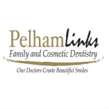 Pelham Links Family and Cosmetic Dentistry