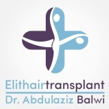 Elithairtransplant