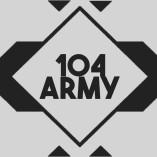 104Army