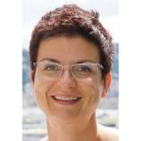 Sandra Flämig