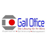 Gall Office GmbH