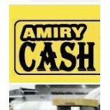 amirycashforcars