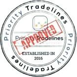 Priority Tradelines LLC