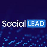SocialLead