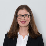 Sabine Kage