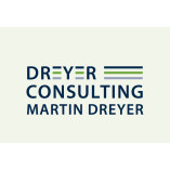 DREYER CONSULTING