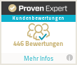 Erfahrungen & Bewertungen zu Dr. med. Meyer-Gattermann