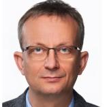 Jens Hollmann