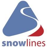 Skischule Snowlines Sölden