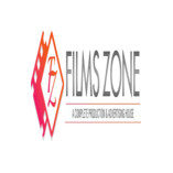Films Zone