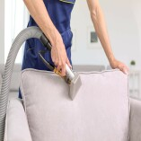 Upholstery Cleaning Randwick